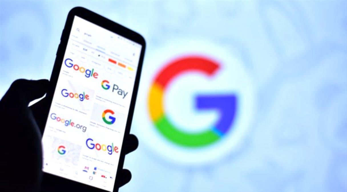 Photo of Google ile Rekabet Kurumu arasındaki kriz devam ediyor