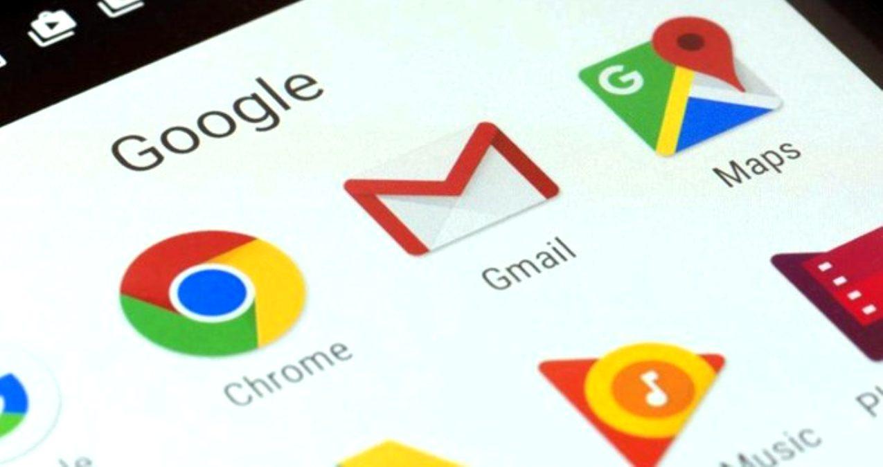 Photo of Türkiye genelinde Google servislerinde erişim çöktü, BTK'dan ilk izahat geldi