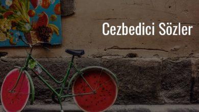 Photo of Cezbedici Sözler