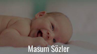 Photo of Masum Sözler